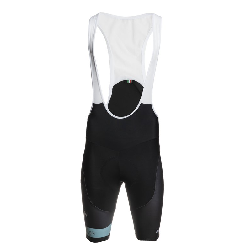 Kult Bib Short Woman 2019