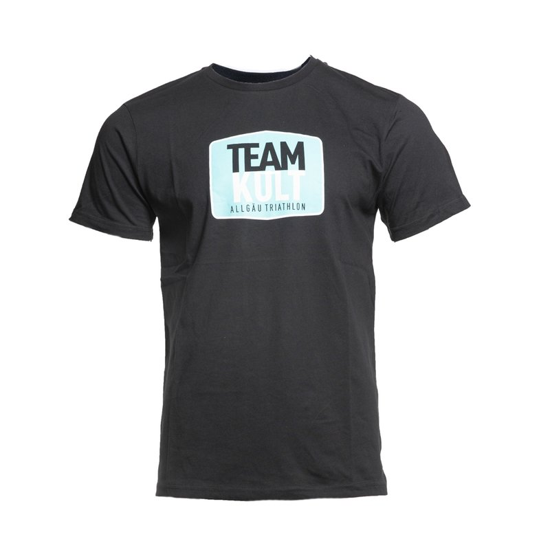 Team Kult T-Shirt 2019 Men